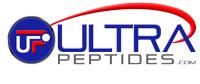 Ultra Peptides Logo 200x84px